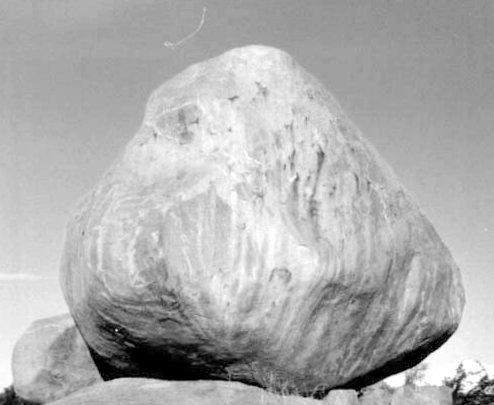 pedra0311.jpg