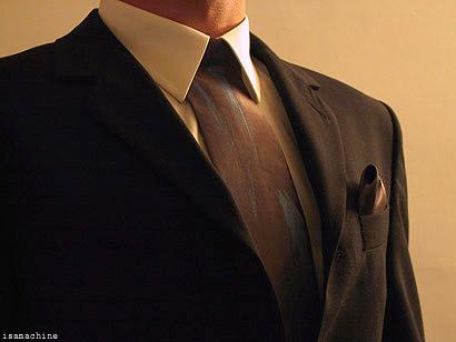 gravata4.jpg