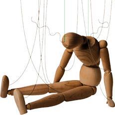 marionete